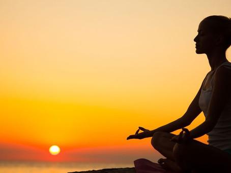 Boutique de méditation et bien-être Lumiterique