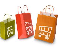 Boutique ésotérique en ligne