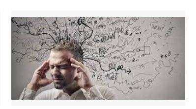 Schizophrénie : Dossier sur la méthode spirituelle pour la guérir ou l'atténuer