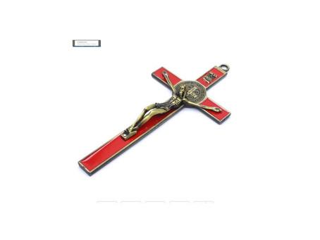 Crucifix et croix religieux
