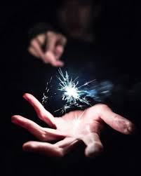 Magasin de magie et d'ésotérisme