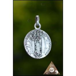 Le talisman est incontournable dans l'occultisme et l'ésotérisme