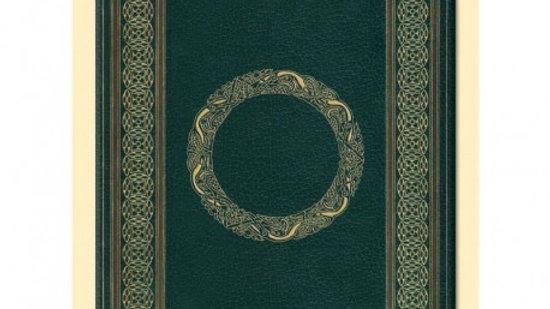 Grimoire celtique magique