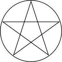 Magie blanche, Sorcellerie, Paranormal, Entité, Sortilèges et Rituels magiques