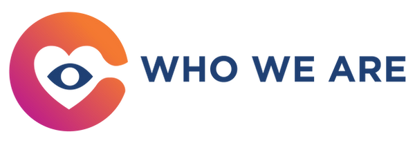 Icon-WhoWeAre (1).png