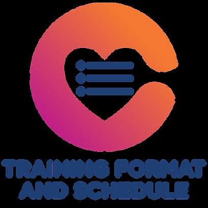 Icon-TrainingFormatAndSchedule.png