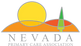 NVPCA Logo transparent HQ.png