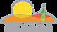 NVPCA Logo transparent HQ.png
