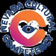 NVCC-Circle-FullColor_edited.png