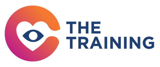 Icon-TheTraining.png