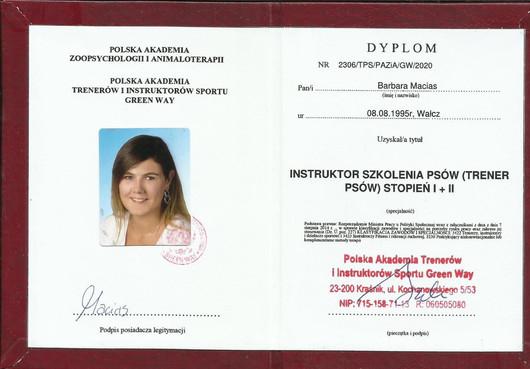Legitymacja pl.jpg