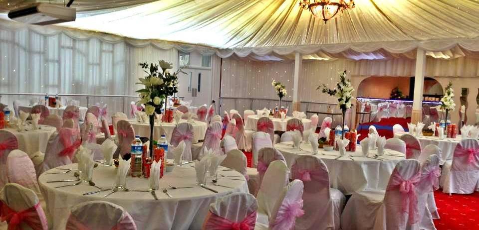 Banqueting Suite 4.jpg