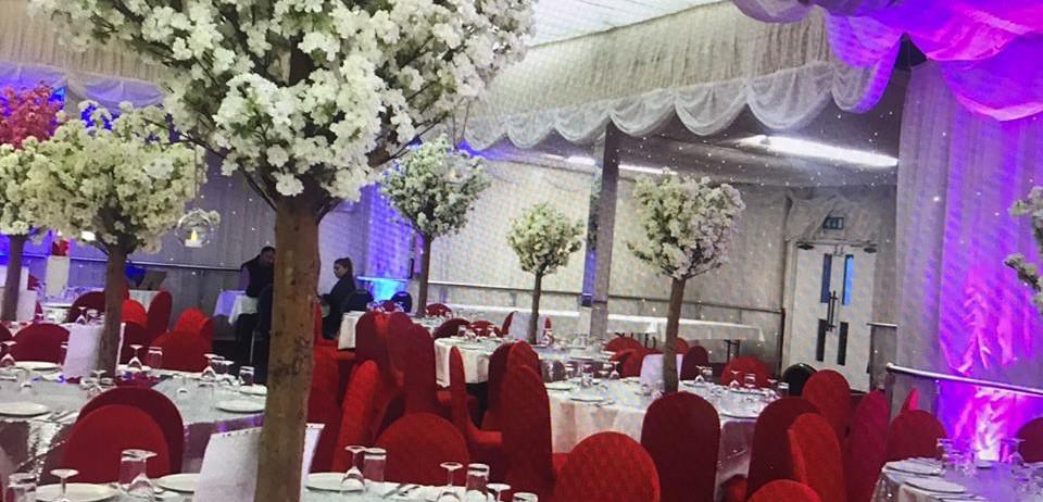 Banqueting Suite.jpg