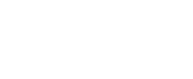 MM_Logo_White_Flats.png