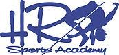 HR SPorts Academy Logo.jpg