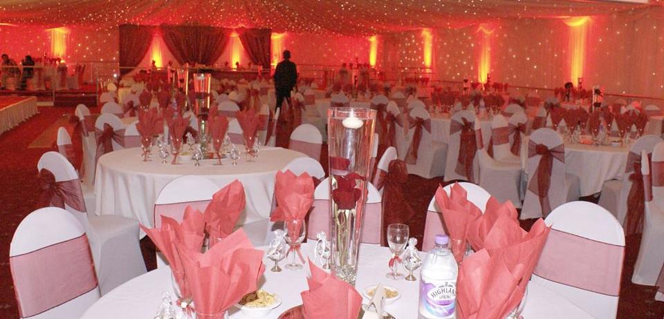 Banqueting Suite 5.jpg