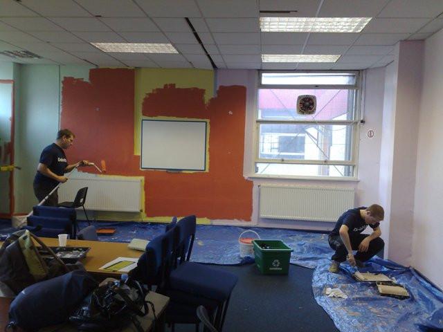 Painting the room.jpg