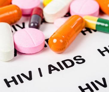 FREE Basic HIV/AIDS Awareness Training Level 2 – Embrace UK