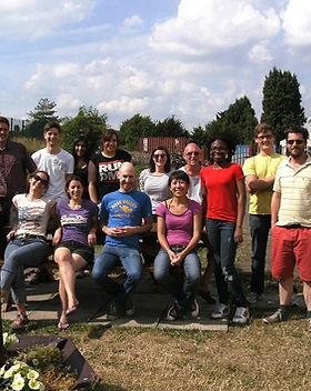 Decc group.JPG