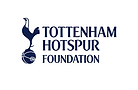 tottenham_hotspur_foundation-logo-1.png