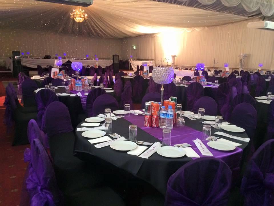 Banqueting Suite 3.jpg