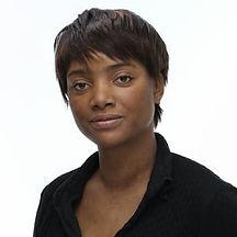 Stella Nwimo.jpg