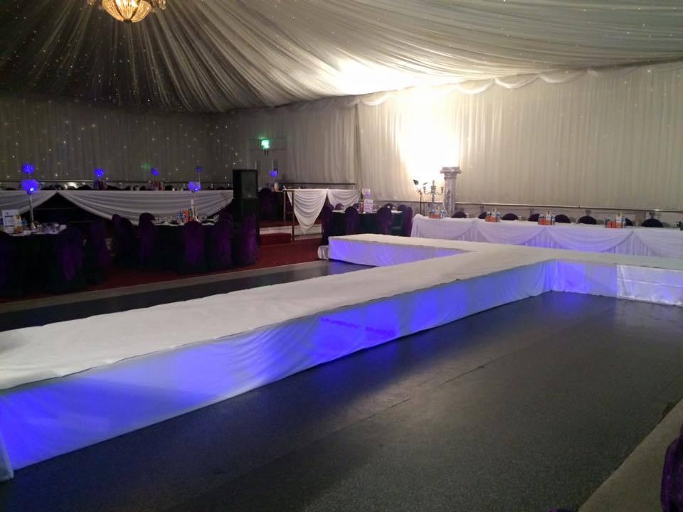 Banqueting Suite 2.jpg