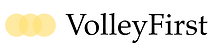 vf (1).png