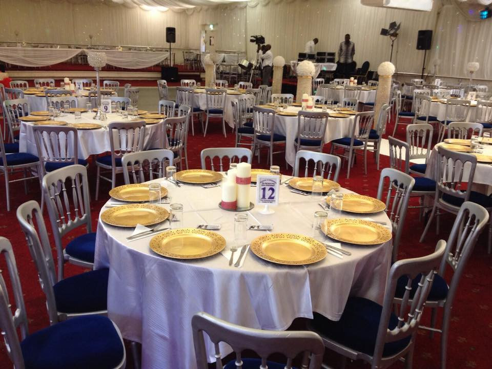 Banqueting Suite 6.jpg