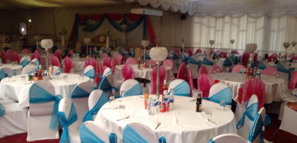 Banqueting Suite 1.jpg