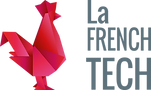logo-frenchtech.png