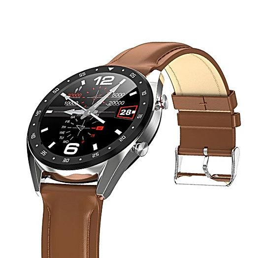 microwear_l7_bluetooth_smartwatch-3.jpg