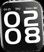 TLSM 02 screen.png