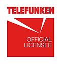 TELEFUNKEN_OfficialLicenseeBadge (1).png
