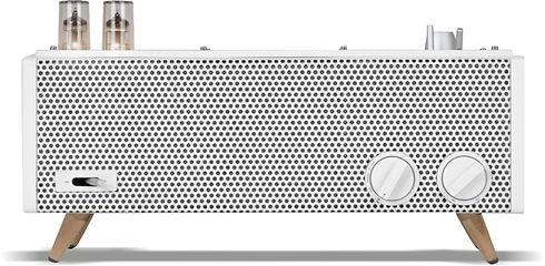 Enceinte sans fil telefunken compatible bluetooth tlabs02