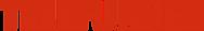 telefunken (2020_10_14 16_06_20 UTC) (2020_11_11 17_57_05 UTC).png