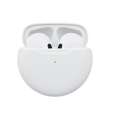 Airbuds-6-TWS-J6-Bluetooth-5-0-Pro6-Earphones-Touch-Control-Stereo-Charging-Box-Wireless-H