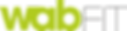 wabfit logo .png