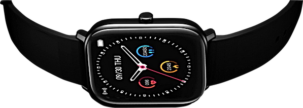 fitwatch9_edited_edited.png