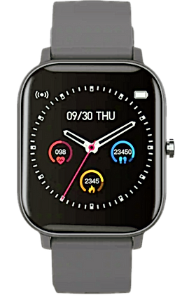 FITWATCH%208_edited.png