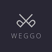 LOGO WEGGO.png