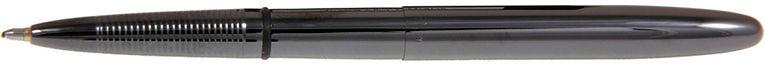400TN - Gold Titanium Nitride Bullet Spa