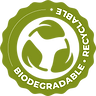 BIODGRADABLE.png