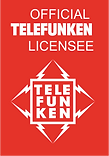 nouvelle collection telefunken audio