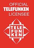 nouvelle collection telefunken audio