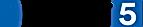 Bluetooth_5_logo.png
