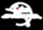 FSP_Logo_WHITE_RGB.png