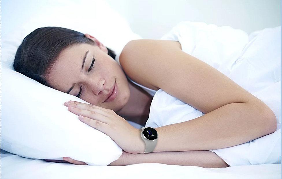sleeping lady.jpg