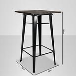 Mesa bar estudio 1.webp