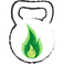 Organic Fuel L.A. Organic Fuel L.A. Organic Fuel L.A..png